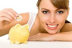 「お金に細かい女性」は、なぜ男性からモテないのか?