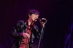三浦祐太朗の新曲「Home Sweet Home!」が自身初のアニメタイアップに決定