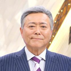 小倉智昭氏「おぎやはぎ」小木の腎細胞がんに「働き盛りの人が…かなりショックだったんだろうと思う」