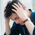 業務進まず…総合的な事務職は苦手?ADHDの人は専門職が多い傾向