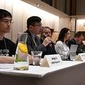 逮捕された香港民主派の10人 国家安全法施行前の容疑で逮捕も?