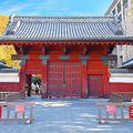 「貧乏東大生」が見た残酷な格差