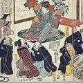 迷信で痛みに対処?江戸時代の人たちが実践した虫歯を治す方法