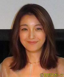 木下優樹菜さんが高速道路での事故を回避 巻き込まれず済んだことを報告