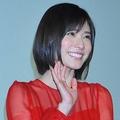 松岡茉優と是枝裕和監督が風俗店に潜入 役作りのため店長に取材