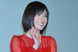 松岡茉優JK見学店に潜入 万引き家族熱演の陰にあった意外な姿
