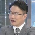 「サイボーグ感出てきた」乙武洋匡氏が公開した義手・義足が反響呼ぶ