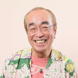 新型コロナ感染の志村けん 主演映画「キネマの神様」の出演を辞退