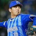セ・リーグのクローザーらに「受難」 岩瀬仁紀氏が語る不振の原因