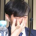 青木理氏が文大統領側近の疑惑否定会見に言及「本当に頭いい人」