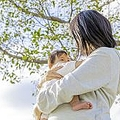 2人目を産んだ33歳女性の決断