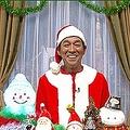 明石家さんまが八木亜希子の無念代弁「ものすごく愛してくれてる番組」