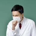 医師がインフルエンザにかかることも?