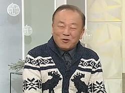 【あの人は今】敬老の日も元気!!『チャングム』の名脇役イム・ヒョンシクは今