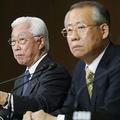 ワンセグカーナビも義務化との司法判断 NHK受信料の問題点