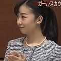 佳子さまが台風19号の犠牲者に哀悼の意「復旧が一日も早く進むことを」