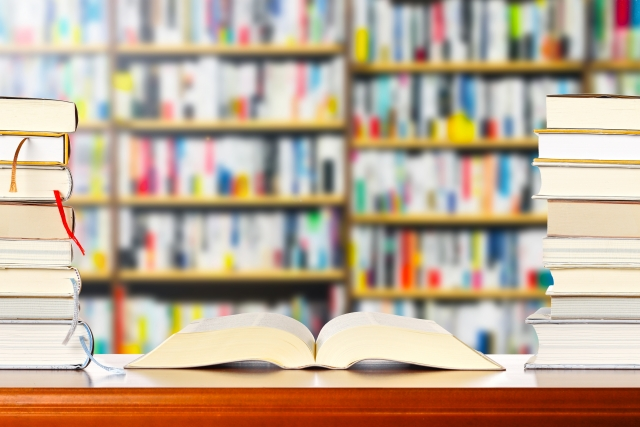 「年間200冊の本を読む″意識高い系″の友達を論破してスッキリ」という投稿に賛否の声