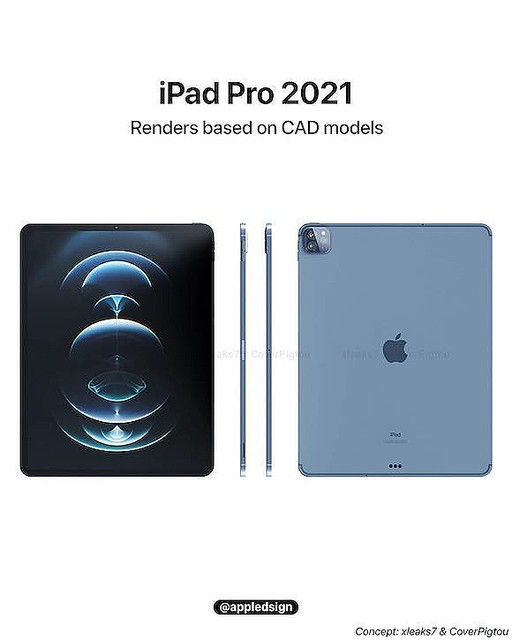 新型 ipad mini