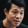 「那須川天心にボクシングで勝ったら1000万円」亀田興毅氏が参戦へ