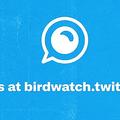 誤解を招くツイートに対して参考メモが残せる Twitterの新機能が登場