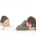 夫婦のベストな会話量 1日80分以上必要と回答も平均は62.7分