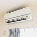 夏のエアコン、どう使うのがベスト?(画像はイメージ)