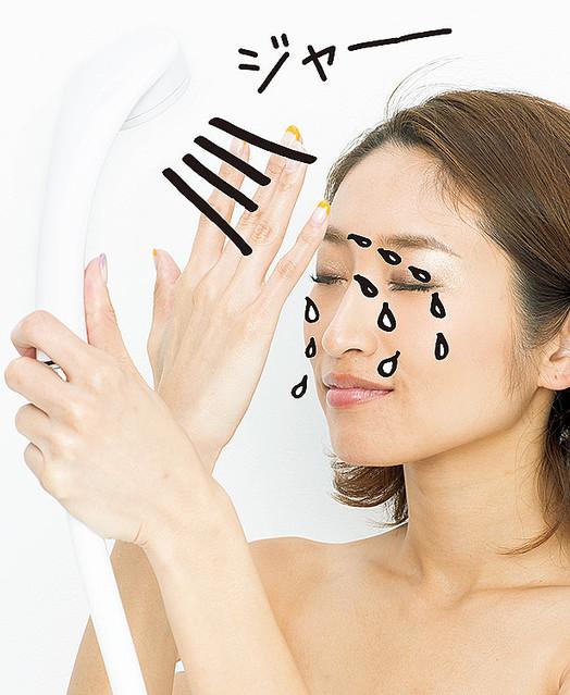 手の使い方ひとつで肌が変わる♡プロ直伝、美肌になるスキンケア&最新コスメまとめ