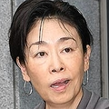 「ジャーナリスト失格だった」安藤優子が容疑者との距離感を反省