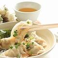 中国メディアは、「日本で一番美味しいとされる中華料理は何か」と問いかける記事を掲載し、その結果は中国人の予想を大きく裏切るものであったとする記事を掲載した。(イメージ写真提供:123RF)