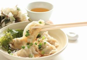 [画像] まさかこんな・・・日本人が好む中華料理は「あまりに意外すぎて失望」=中国報道