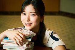 アイドルはどんな学校生活を過ごしたのか?元乃木坂46メンバーが語る 声優・佐々木琴子さんインタビュー(1)