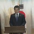 GSOMIA終了すべき55% 韓国世論