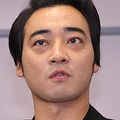 斉藤慎二(ジャングルポケット)