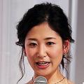 NHK桑子アナの衣装に視聴者騒然
