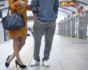 [画像] 年収2000万円サラリーマンが妻子も家も仕事も捨てた…人生の真理に到達?