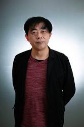 「決して業界の主流派ではなかった」と語るアニメ監督の谷口悟朗さん