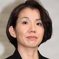 豊田真由子は『威風堂々』タイプ?