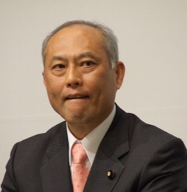 舛添要一氏「震源地は東京であることは確か」小池都知事を批判  保健所の拡充についても提案