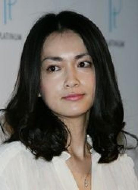 [画像] 吉本新喜劇見て練習した? 長谷川京子のドラマ『3人のシングルマザー』演技にツッコミ殺到