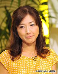 内藤聡子の報道に中瀬ゆかり氏が言及「不倫しそうだった」