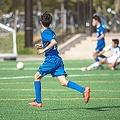 中国メディアは、日本の「全国高校サッカー選手権大会」を紹介する記事を掲載し、「日本の高校生がすばらしい青春時代を過ごしていて羨ましい」と伝えた。(イメージ写真提供:123RF)