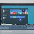 Windowsタブレットの新本命「Surface Go」iPadProとスペック比較