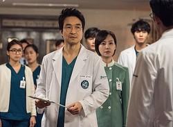 2 サブ ドクター キム