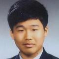 """n番の部屋""事件の容疑者、顔写真など個人情報が公開される…韓国で初めての事例"
