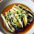 「あと一品」という時に!さっぱり味がおいしい副菜の簡単レシピ