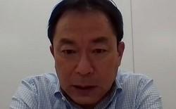 U−19日本代表合宿が中止 初日にコロナウイルス陽性者判明 反町技術委員長「慎重に慎重を」