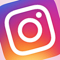 Instagramが自殺などに関する投稿の規制を拡大 漫画や映画の表現も対象に