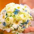 中止でキャンセル料100万円超 コロナ禍で結婚式を実施した男性の決断