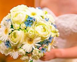 コロナ禍で結婚式やるべきか?「キャンセル料100万以上」で下した決断