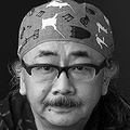 「ファイナルファンタジー」の作曲家・植松伸夫氏 2019年に復帰へ